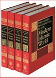 The Oxford Encyclopedia of the Modern Islamic World 9780195148039