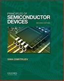 Principles of Semiconductor Devices 2nd Edition