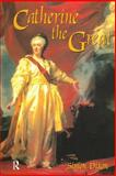 Catherine the Great 9780582098039