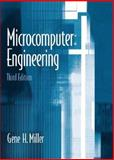 Microcomputer Engineering 3rd Edition