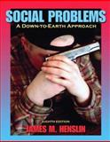 Social Problems 8th Edition