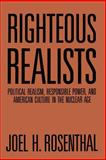 Righteous Realists 9780807128046