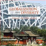 Globalization and Diversity 9780321698049