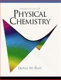 Principles of Physical Chemistry 9780130278050