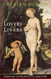 Lovers and Livers 9780802038050