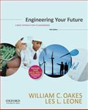 Engineering Your Future 5th Edition