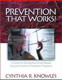 Prevention That Works! 9780761978053