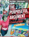 The Purposeful Argument 2nd Edition