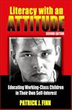 Literacy with an Attitude 2nd Edition