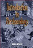 Introduction to Archaeology 9781934188064