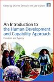 An Introduction to the Human Development and Capability Approach 9781844078066