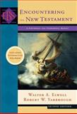 Encountering the New Testament 2nd Edition