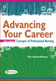 Advancing Your Career 9780803628069
