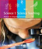 Science and Science Teaching 2nd Edition