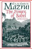 The Power of Babel 9780852558072