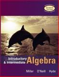 Introductory and Intermediate Algebra 9780073298078
