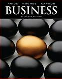 Business 11th Edition