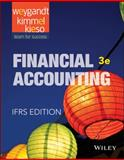 Financial Accounting 3rd Edition