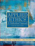 Applied Ethics 5th Edition