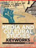 Media and Cultural Studies 2nd Edition