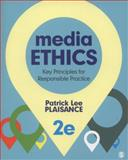 Media Ethics 2nd Edition