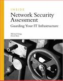 Inside Network Security Assessment 9780672328091