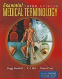 Essential Medical Terminology 3rd Edition