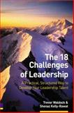 The 18 Challenges of Leadership 9780273688105