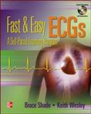Fast and Easy Ecgs 9780072948110