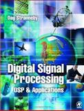 Data Signal Processing 9780750648110
