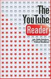 The YouTube Reader 9789188468116