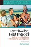 Forest Dwellers, Forest Protectors 9780205628117