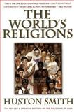 The Worlds Religions