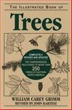 Illustrated Book of Trees 2nd Edition