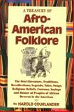 A Treasury of African-American Folklore 2nd Edition
