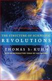 The Structure of Scientific Revolutions 4th Edition