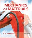 Mechanics of Materials Plus MasteringEngineering with Pearson EText -- Access Card Package 10th Edition