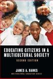Educating Citizens in a Multicultural Society 2nd Edition