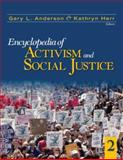 Encyclopedia of Activism and Social Justice 9781412918121