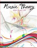 Music Theory 1st Edition