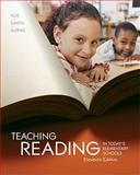 Teaching Reading in Today's Elementary Schools 11th Edition