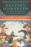 Destiny Disrupted