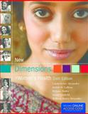 New Dimensions in Women's Health 6th Edition