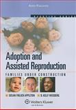Adoptions and Assisted Reproduction 5th Edition