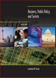 Business, Public Policy, and Society 2nd Edition