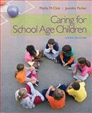 Caring for School-Age Children 6th Edition