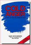 Cold Anger 9780929398136