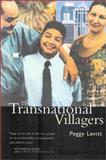 The Transnational Villagers 9780520228139