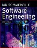 Software Engineering 9780201398151