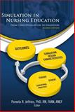 Simulation in Nursing Education 2nd Edition